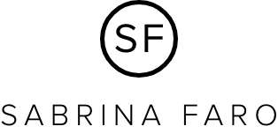 Sabrina Faro - personal shopper in Rome